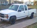 1997 Chevrolet 1500 in IN