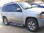 2007 GMC Envoy under $5000 in West Virginia