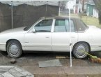 1999 Cadillac DeVille under $1000 in Pennsylvania