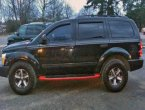 2005 Dodge Durango under $7000 in Arkansas