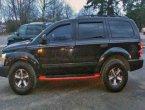 2005 Dodge Durango under $7000 in Arkansas