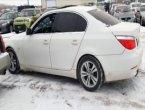 2008 BMW 535 under $9000 in North Dakota