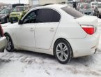 2008 BMW 535 in ND