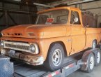 1966 Chevrolet C10-K10 under $6000 in California