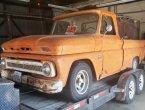 1966 Chevrolet C10-K10 under $6000 in California