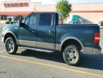 2005 Ford F-150 under $6000 in New Mexico