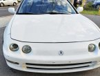 1994 Acura Integra under $3000 in Florida