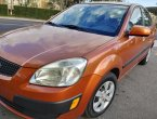 2009 KIA Rio under $3000 in Florida