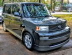 2005 Scion xB in TX