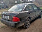 2005 Nissan Sentra under $2000 in Texas