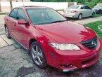 2004 Mazda Mazda6 under $3000 in Florida