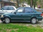 1997 Honda Civic in GA