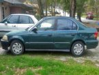 1997 Honda Civic in GA