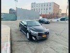 2014 Toyota Avalon in NY