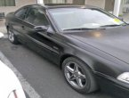 1998 Volvo C70 under $2000 in California