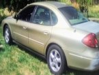 2000 Ford Taurus under $1000 in California