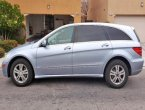 2007 Mercedes Benz R-Class under $7000 in Nevada