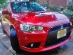 2009 Mitsubishi Lancer under $5000 in New Jersey