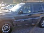 2002 Jeep Grand Cherokee under $2000 in Indiana