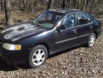 2000 Nissan Altima under $500 in Maryland