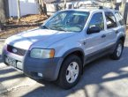 2002 Ford Escape under $2000 in Massachusetts