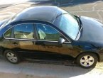 2010 Chevrolet Impala under $3000 in Arizona
