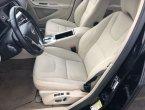 2012 Volvo S60 under $6000 in Oklahoma