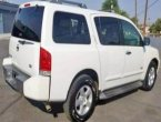 2006 Nissan Armada under $5000 in Arizona