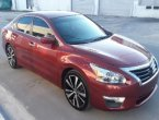 2013 Nissan Altima under $7000 in Florida