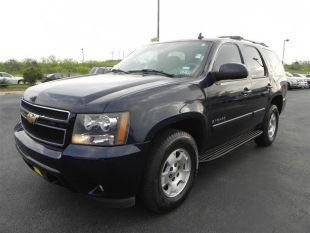 Used Suv For Sale By Owner >> Used 2007 Chevrolet Tahoe Suv For Sale In California Under 16000 By Owner