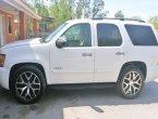 2007 Chevrolet Tahoe under $8000 in Texas
