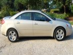 2009 Pontiac G6 under $500 in Texas