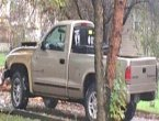 2003 Dodge Dakota under $2000 in Kentucky