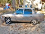 1995 Cadillac DeVille under $2000 in Florida