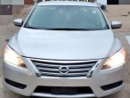 2014 Nissan Sentra under $6000 in Texas