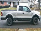 2005 Ford F-150 under $3000 in Pennsylvania