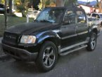 2004 Ford Explorer Sport Trac under $5000 in California