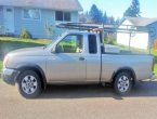 2000 Nissan Frontier under $3000 in Washington