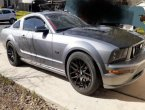 2006 Ford Mustang under $8000 in Texas