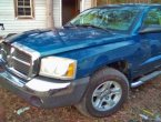 2005 Dodge Dakota under $4000 in North Carolina