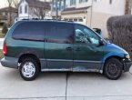 1996 Dodge Grand Caravan under $1000 in Illinois