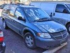2006 Dodge Caravan under $2000 in Colorado