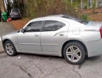 2006 Dodge Charger under $4000 in Georgia