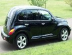 2001 Chrysler PT Cruiser under $4000 in Florida