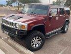 2002 Hummer H2 under $10000 in Arizona