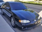 2004 Chevrolet Monte Carlo under $5000 in Florida