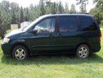 2000 Mazda MPV under $3000 in Georgia