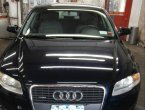 2007 Audi A4 under $6000 in New York