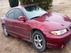 2003 Pontiac Grand Prix under $1000 in Indiana