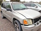 2005 GMC Envoy under $2000 in Oklahoma
